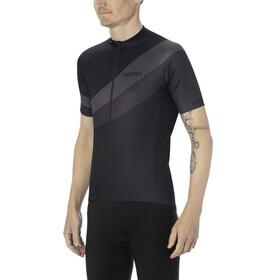 Giro Chrono Sport Jersey Heren, black render
